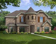 1731 Lincoln Drive, Lucas image