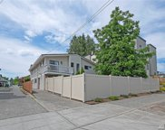 6313 26th Ave NW, Seattle image