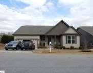 716 Chartwell Drive, Greer image