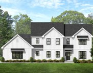 42 Coventry Ridge, Pittsford-264689 image