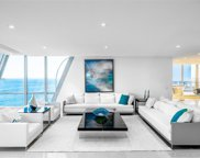 17121 Collins Ave Unit #4803, Sunny Isles Beach image
