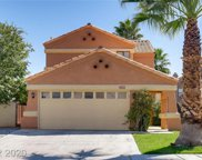 7709 Snow Shoe Way, Las Vegas image