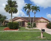 6175 Amberwoods Drive, Boca Raton image