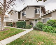 4234 Half Moon Bay Way, Oceanside image