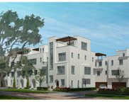218 Park Lake Unit 17, Orlando image