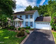 5233 GLEN MEADOW ROAD, Centreville image