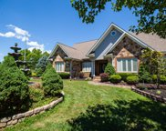 2405 Mccleary Rd, Sevierville image
