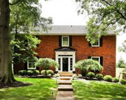 9848 Countryshire, Creve Coeur image