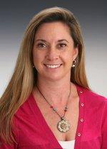 Jennifer Bullock Homes For Sale Wilmington