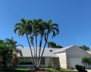 20999 Shady Vista Lane, Boca Raton image