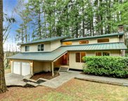 17619 194th Ave NE, Woodinville image