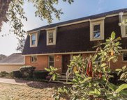 72 Colonial Hill Drive Unit 72, Wallingford image