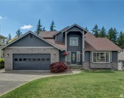 3657 Westhills Place, Bellingham image