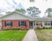 36 Kings Colony Court Unit 36, Palm Coast image