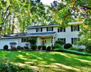 11444 Westwood Place, Crown Point image