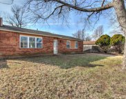 226 W Apple Branch Way, Mustang image