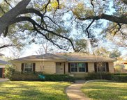 4174 Lively, Dallas image