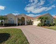 1169 Eagles Flight Way, North Port image