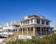 9 46th Street, Sea Isle City image