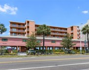 19440 Gulf Boulevard Unit 102, Indian Shores image