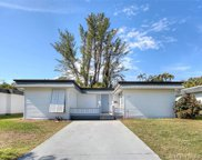 6317 Nw 74th Ave, Tamarac image