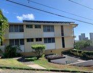 1597 Pele Street Unit 102, Honolulu image
