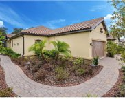 12619 Sorrento Way, Bradenton image