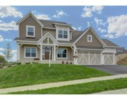 1591 Anthem Place, Chanhassen image