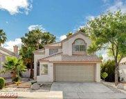 2333 Homeland Street, Las Vegas image