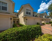 23770 Clear Spring Ct Unit 1404, Estero image