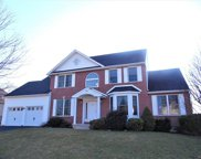 3282 Overlook, Lower Macungie Township image