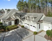248 Hampton Lake Drive, Bluffton image