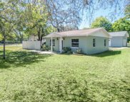 15102 Livingston Avenue, Lutz image