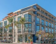 1780 Kettner Blvd Unit #516, Downtown image