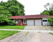 1218 Good Hope, Cape Girardeau image