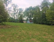 Lot #187 Grove Avenue, Twp of But NW image