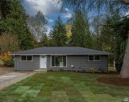 33510 18th Ave S, Federal Way image