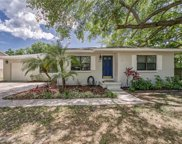 6224 S Jones Road, Tampa image