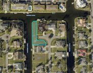 4906 SW 8th PL, Cape Coral image