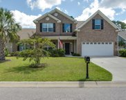 5 Olde Station Place, Bluffton image