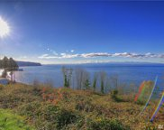 15606 75th Place W, Edmonds image