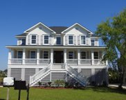 2624 Crooked Stick Lane, Mount Pleasant image