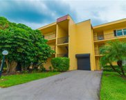 1085 Forest Lakes Dr Unit 8205, Naples image