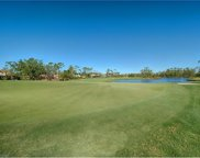 4355 Butterfly Orchid Ln, Naples image