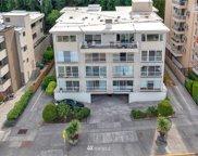1156 Alki Avenue SW Unit #101, Seattle image