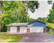 4230 Victoria Street, Shoreview image