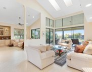 17540 Ashbourne Lane Unit #B, Boca Raton image