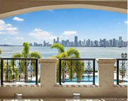 5226 Fisher Island Dr Unit #5226, Fisher Island image