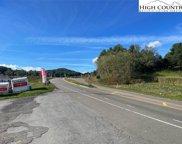 1624 Nc Highway 163, West Jefferson image