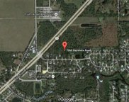7060 Bayshore RD, North Fort Myers image